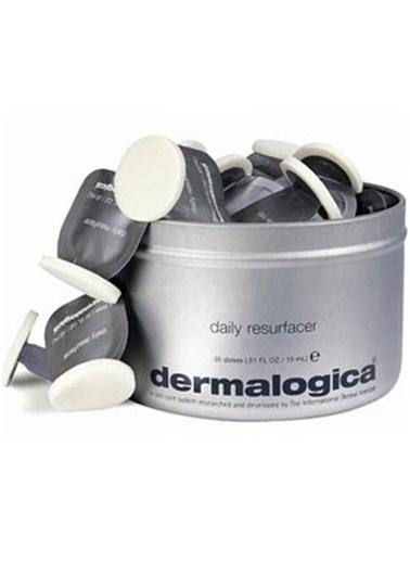 Dermalogica DERMALOGICA Daily Resurfacer 35 adet Renksiz